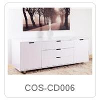 COS-CD006